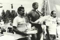 IC TT 1991 stupně vítězů