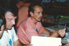 IC TT 1992 Grand Prix