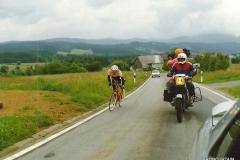 IC TT 1993 Grand Prix